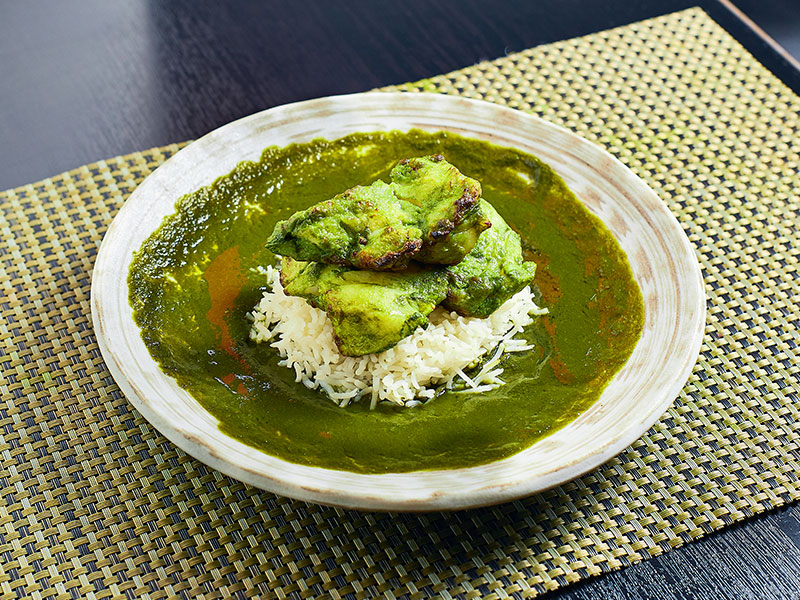 Root-Basil-Fish-Tikka