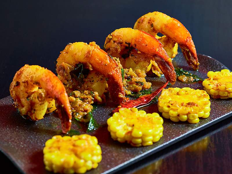 Dry-Pepper-Prawns-nyc