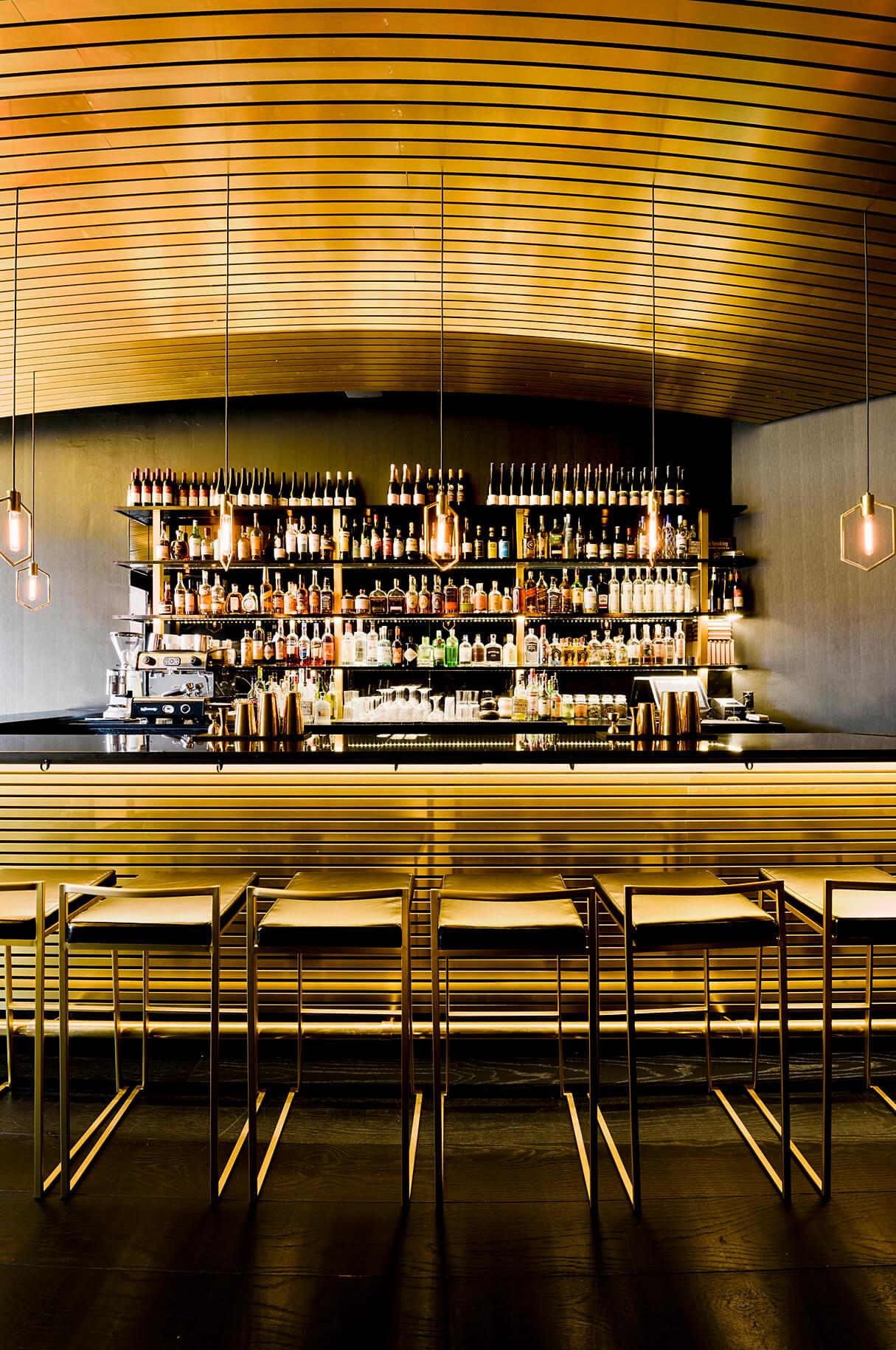 cocktail-bar-new-york